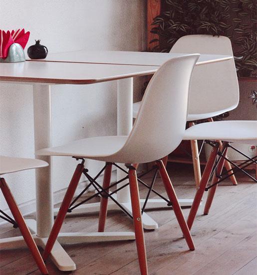 interior-designer-dinning