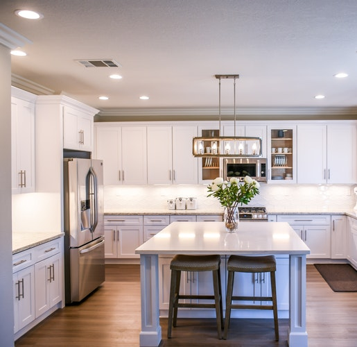 interior-designer-kitchen